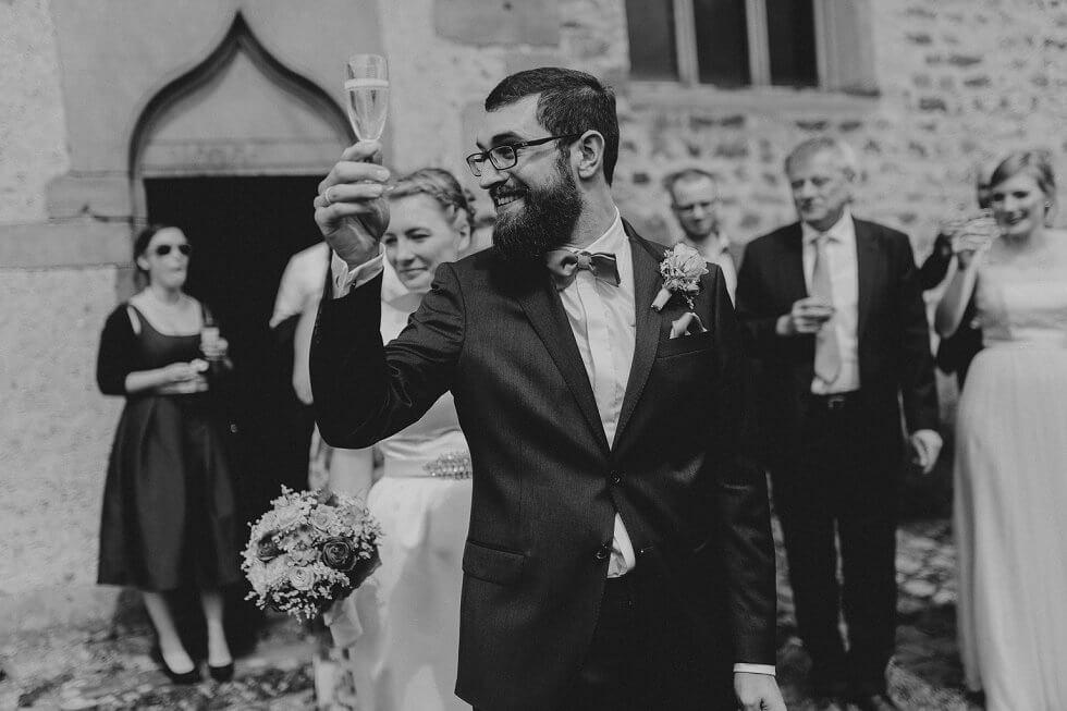 Hochzeit in Lahr und Durbach - Anna und Hendrik (20)