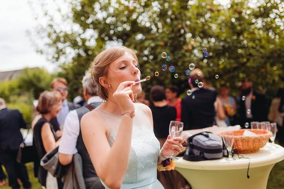Hochzeit in Lahr und Durbach - Anna und Hendrik (21)
