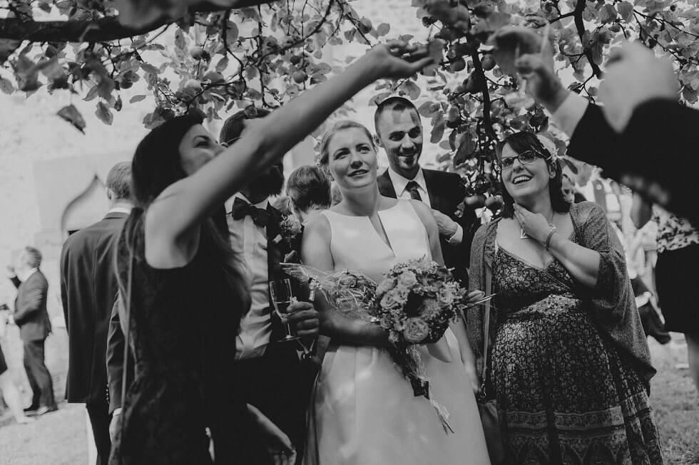 Hochzeit in Lahr und Durbach - Anna und Hendrik (22)