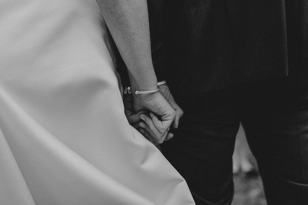 Hochzeit in Lahr und Durbach - Anna und Hendrik (23)