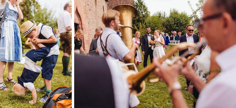 Hochzeit in Lahr und Durbach - Anna und Hendrik (24)