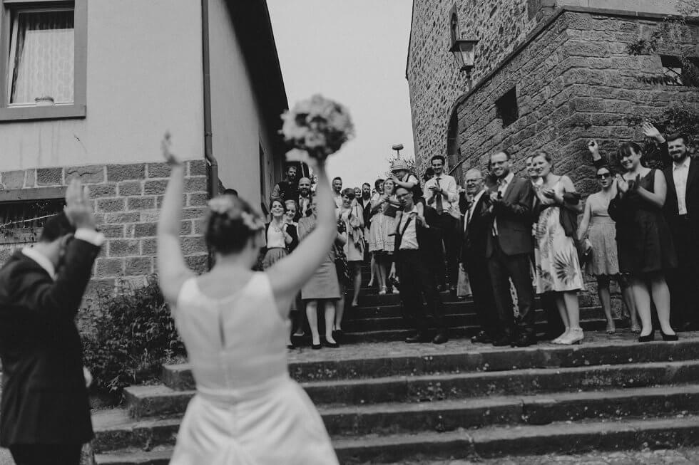 Hochzeit in Lahr und Durbach - Anna und Hendrik (26)