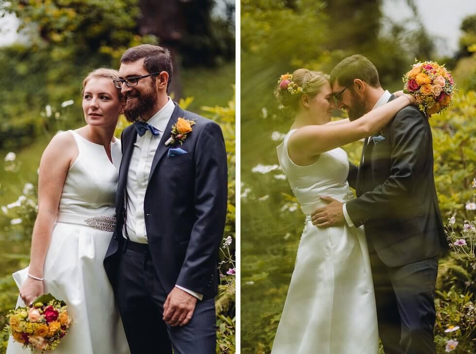 Hochzeit in Lahr und Durbach - Anna und Hendrik (27)