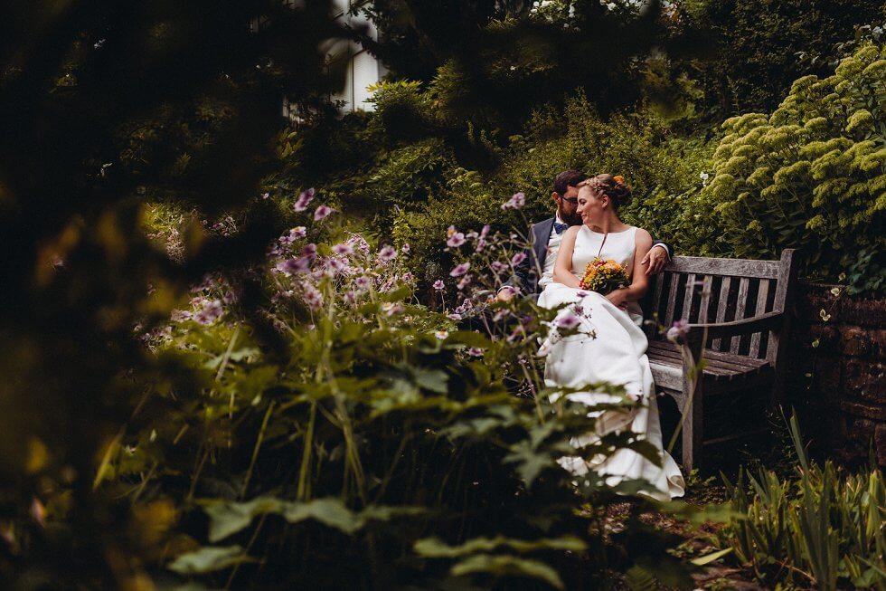 Hochzeit in Lahr und Durbach - Anna und Hendrik (28)