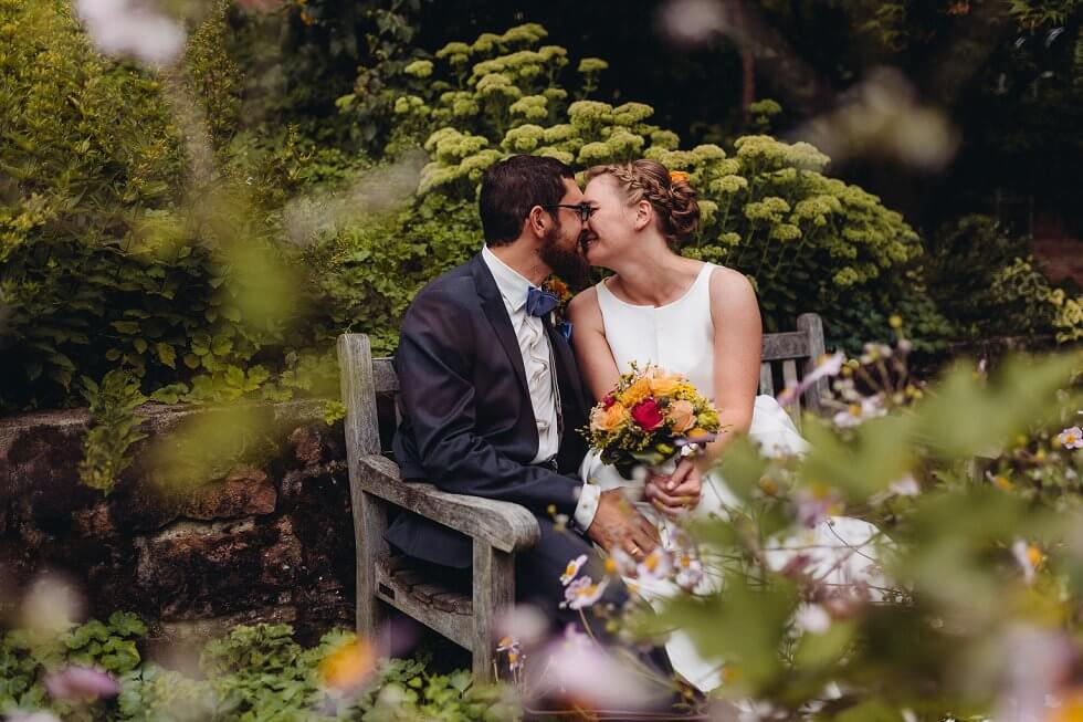 Hochzeit in Lahr und Durbach - Anna und Hendrik (29)
