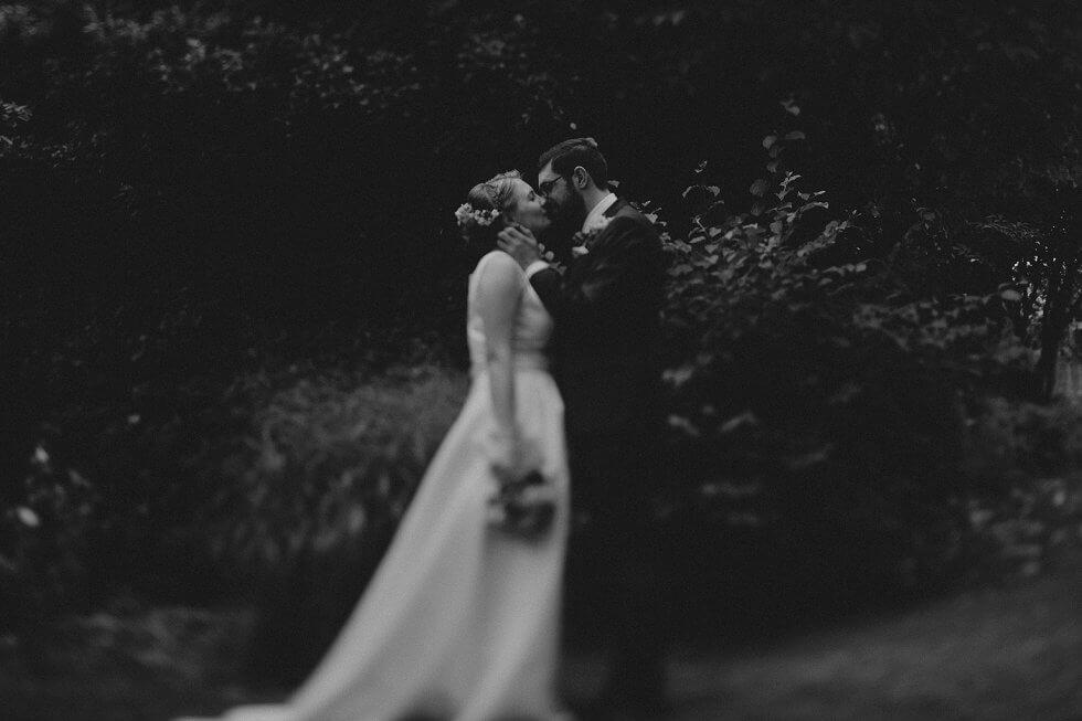 Hochzeit in Lahr und Durbach - Anna und Hendrik (30)