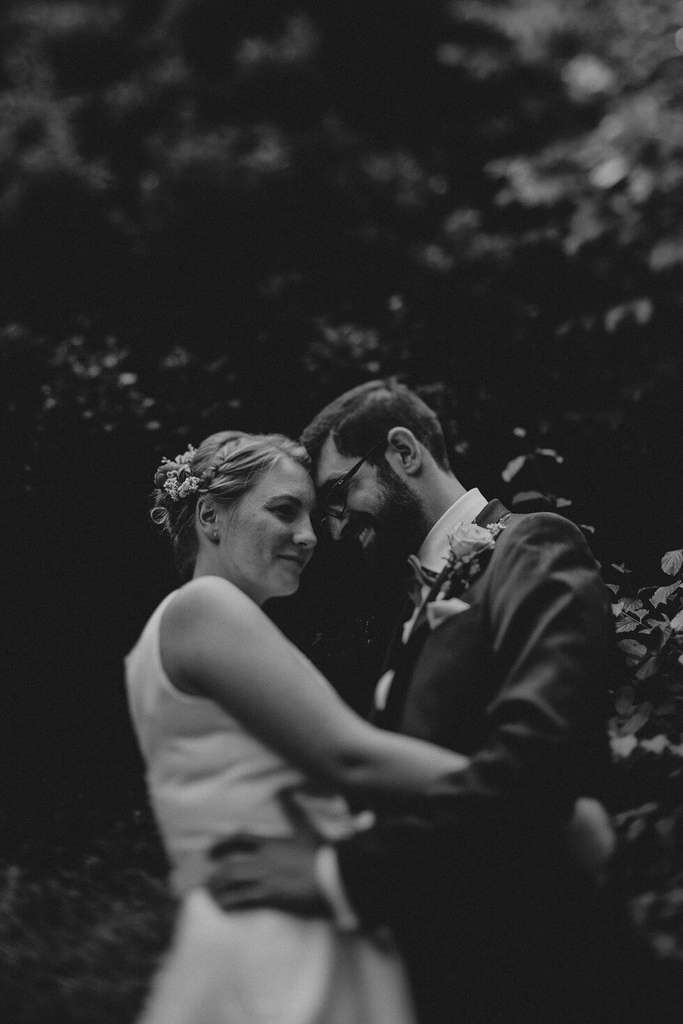Hochzeit in Lahr und Durbach - Anna und Hendrik (31)