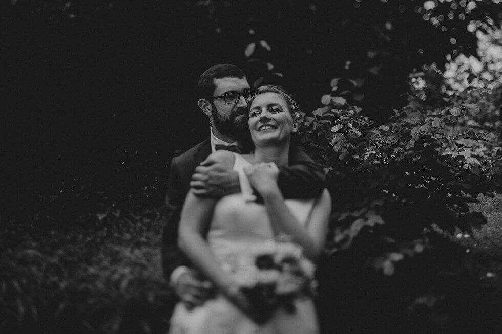 Hochzeit in Lahr und Durbach - Anna und Hendrik (32)