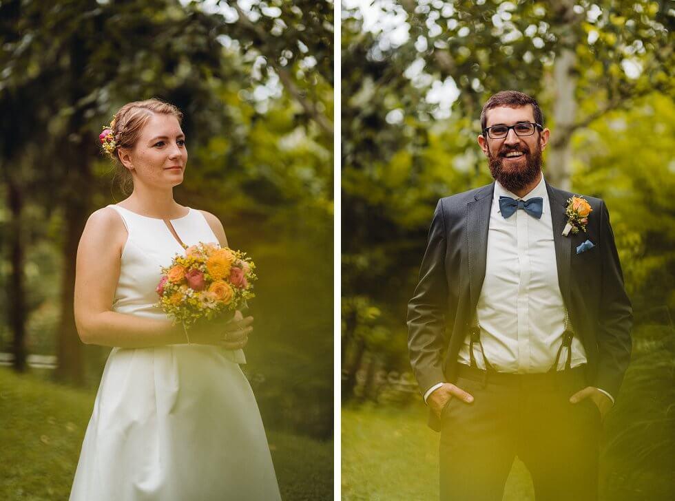 Hochzeit in Lahr und Durbach - Anna und Hendrik (33)