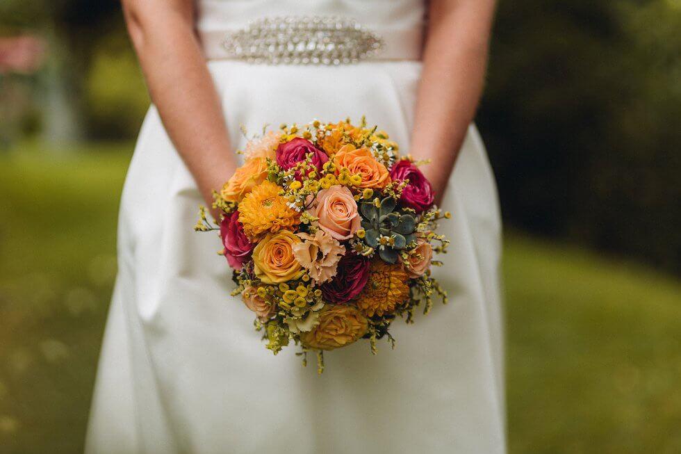 Hochzeit in Lahr und Durbach - Anna und Hendrik (34)