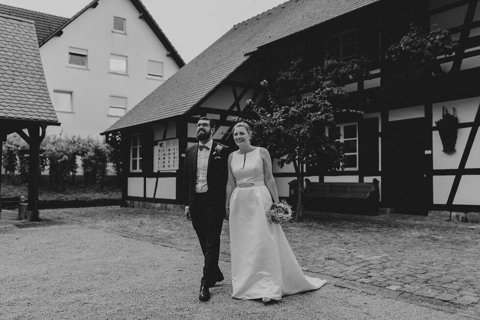 Hochzeit in Lahr und Durbach - Anna und Hendrik (37)