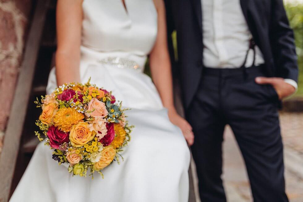 Hochzeit in Lahr und Durbach - Anna und Hendrik (38)
