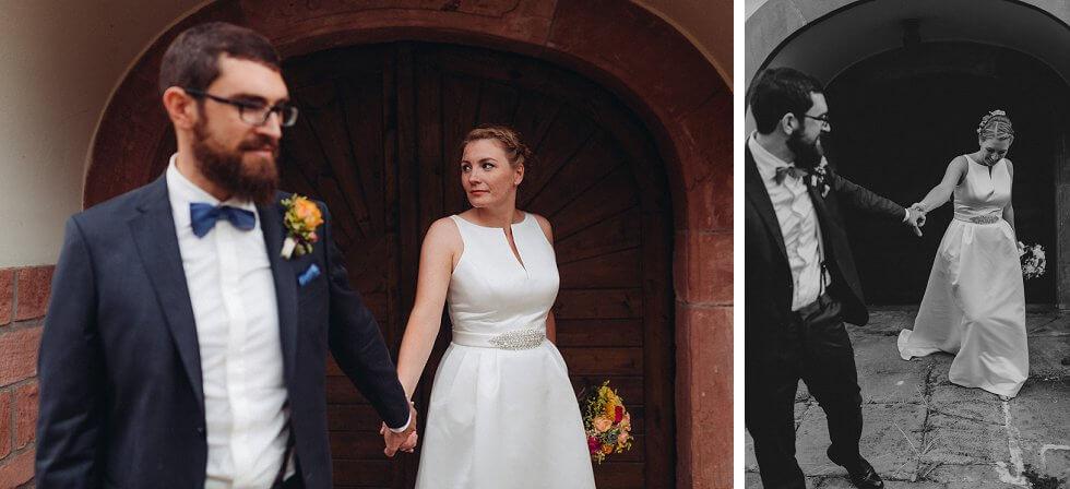 Hochzeit in Lahr und Durbach - Anna und Hendrik (39)