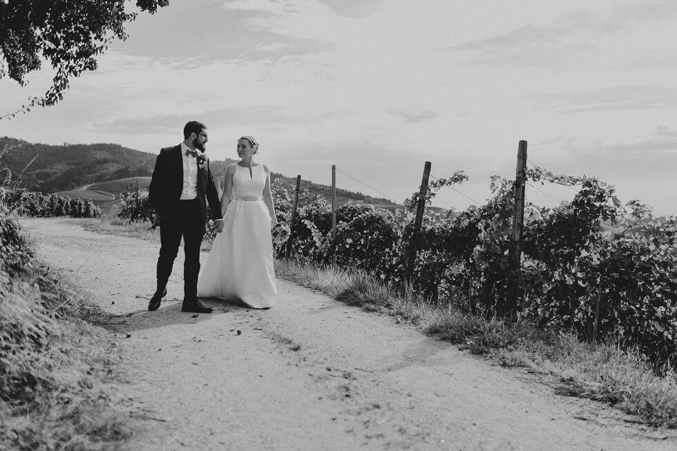 Hochzeit in Lahr und Durbach - Anna und Hendrik (40)