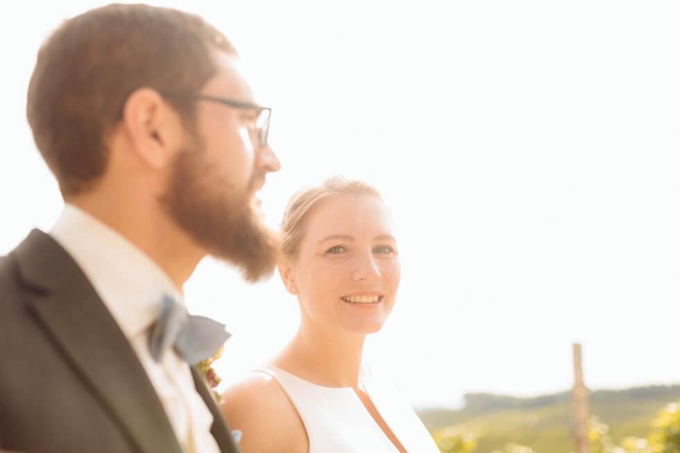 Hochzeit in Lahr und Durbach - Anna und Hendrik (41)
