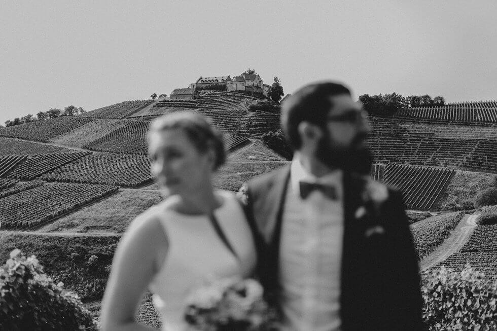 Hochzeit in Lahr und Durbach - Anna und Hendrik (42)