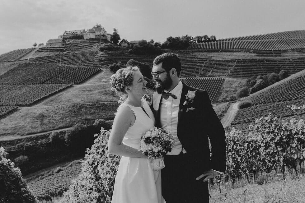 Hochzeit in Lahr und Durbach - Anna und Hendrik (43)