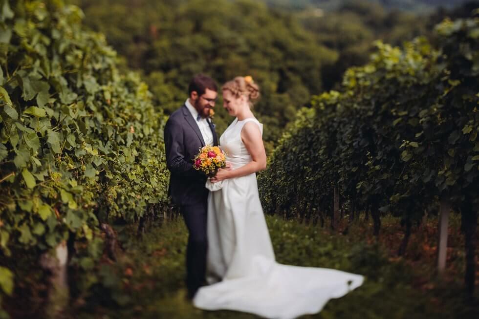 Hochzeit in Lahr und Durbach - Anna und Hendrik (44)