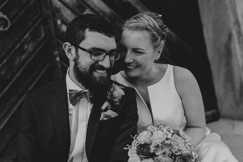 Hochzeit in Lahr und Durbach - Anna und Hendrik (47)