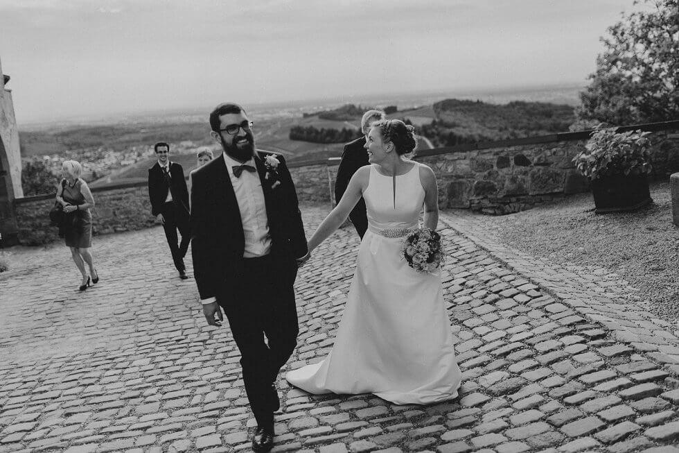 Hochzeit in Lahr und Durbach - Anna und Hendrik (48)
