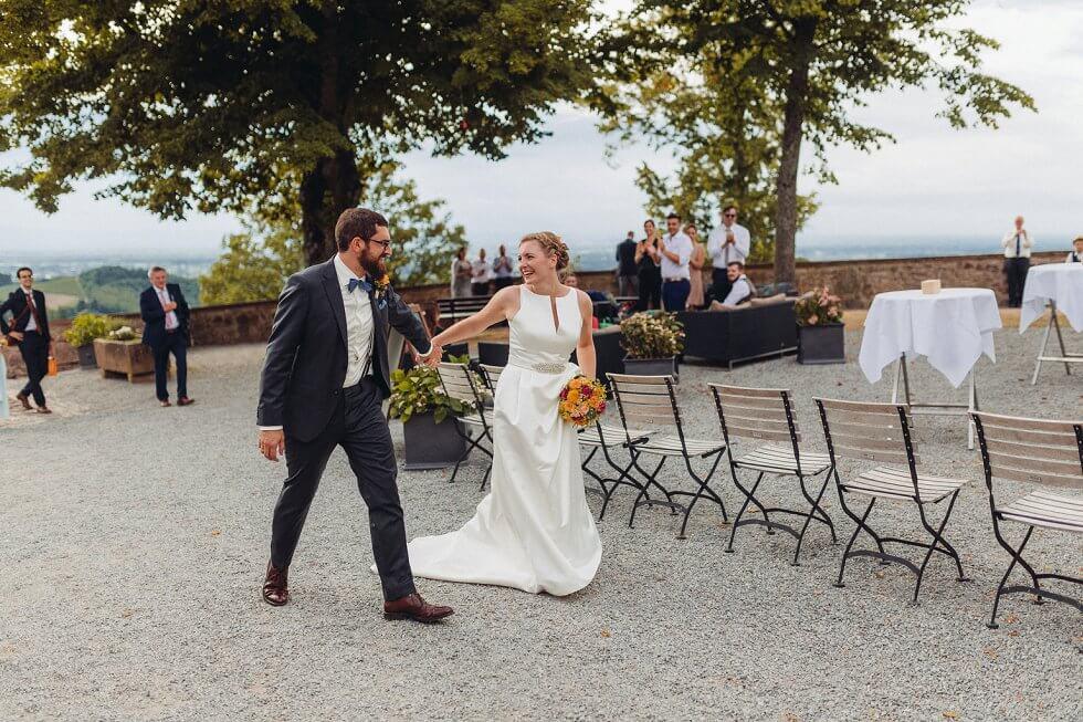 Hochzeit in Lahr und Durbach - Anna und Hendrik (49)