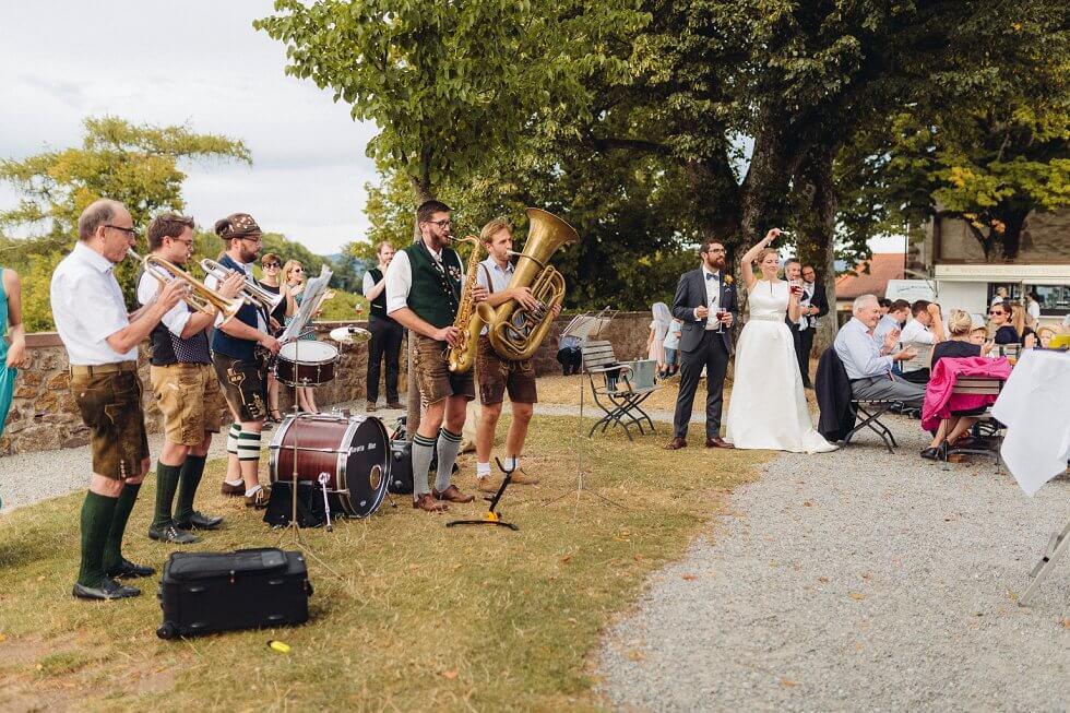 Hochzeit in Lahr und Durbach - Anna und Hendrik (50)