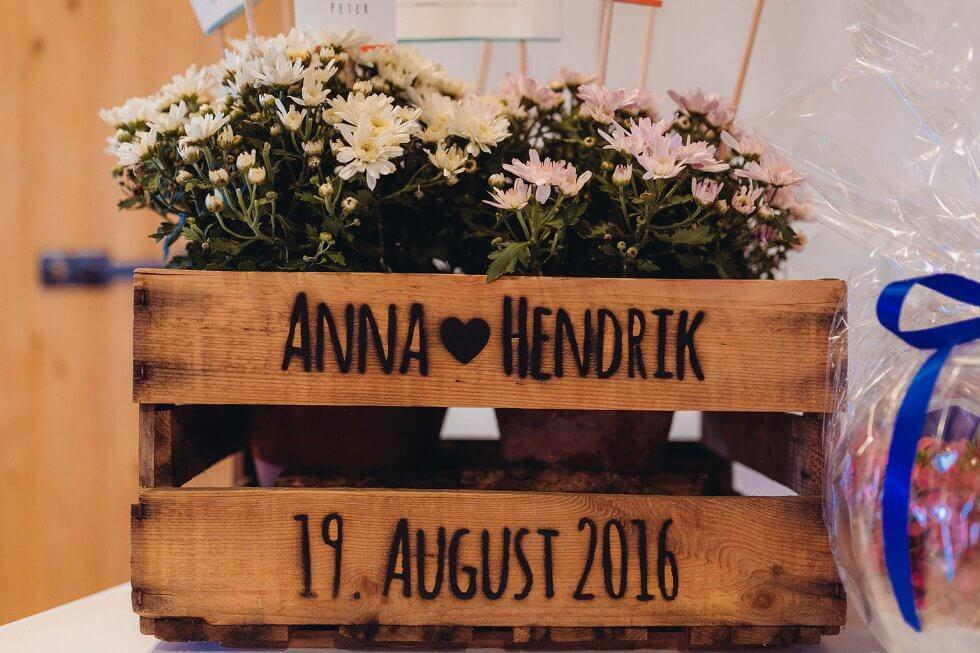 Hochzeit in Lahr und Durbach - Anna und Hendrik (52)