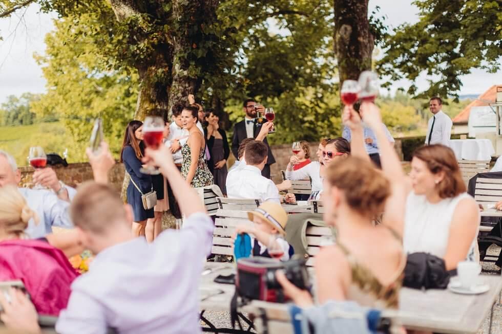 Hochzeit in Lahr und Durbach - Anna und Hendrik (55)