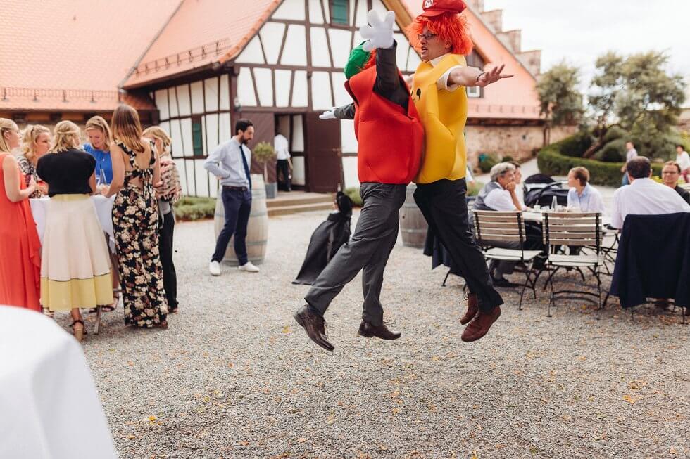 Hochzeit in Lahr und Durbach - Anna und Hendrik (57)