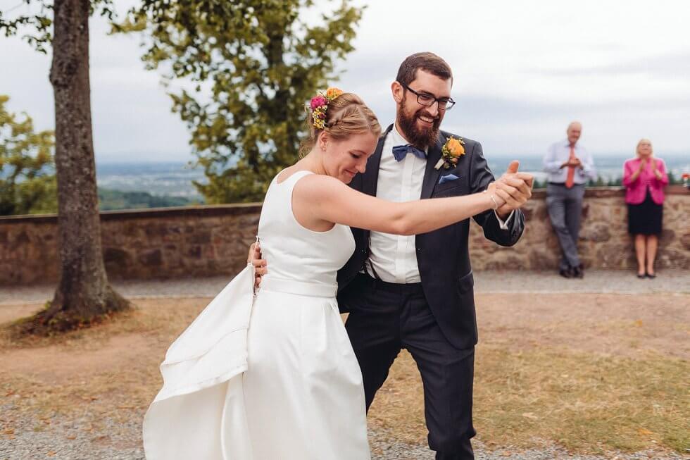 Hochzeit in Lahr und Durbach - Anna und Hendrik (58)