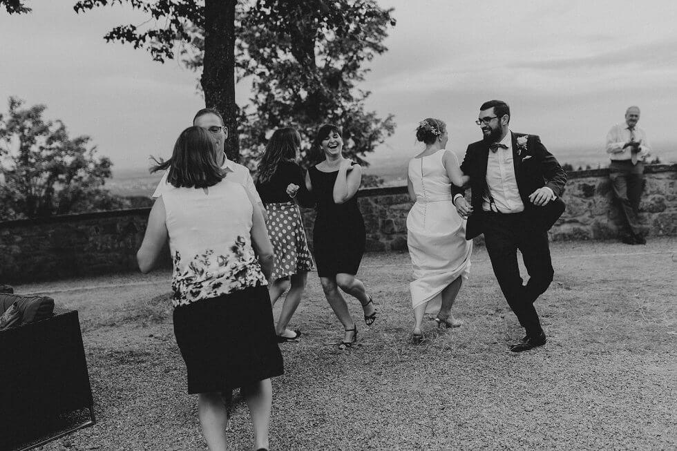 Hochzeit in Lahr und Durbach - Anna und Hendrik (59)