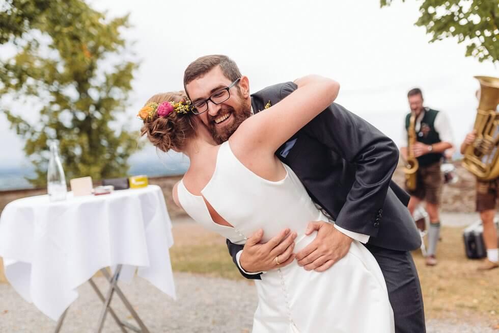 Hochzeit in Lahr und Durbach - Anna und Hendrik (60)