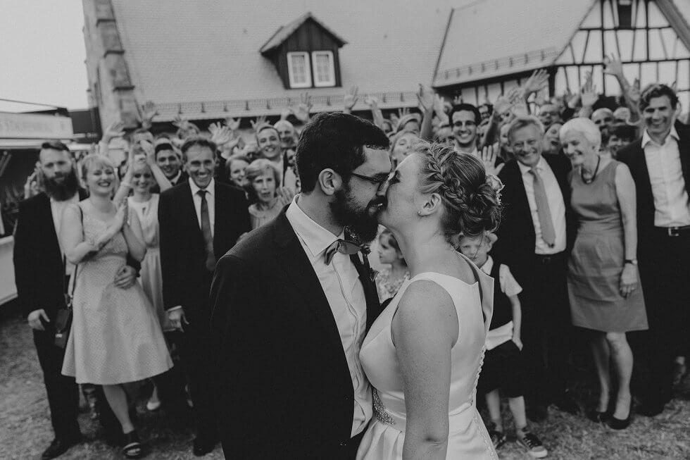 Hochzeit in Lahr und Durbach - Anna und Hendrik (61)