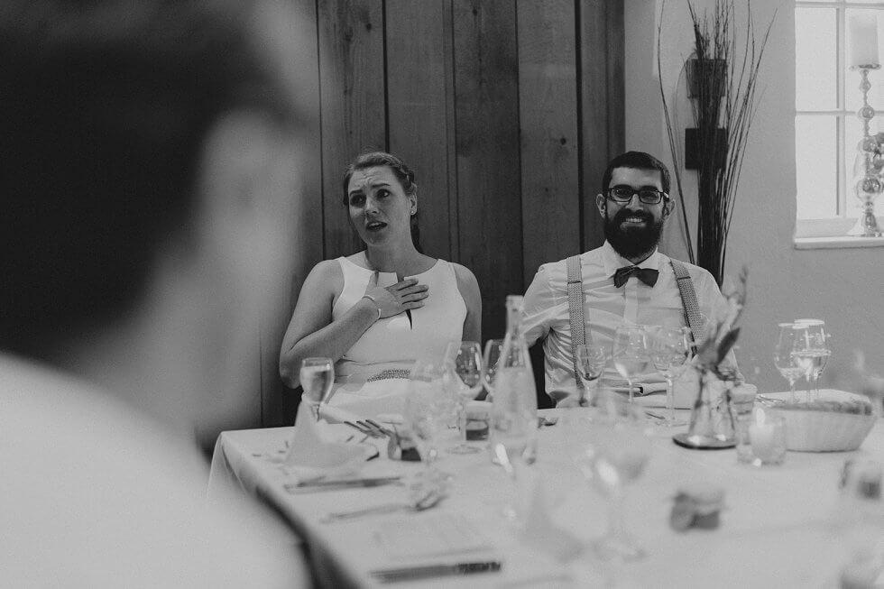 Hochzeit in Lahr und Durbach - Anna und Hendrik (63)