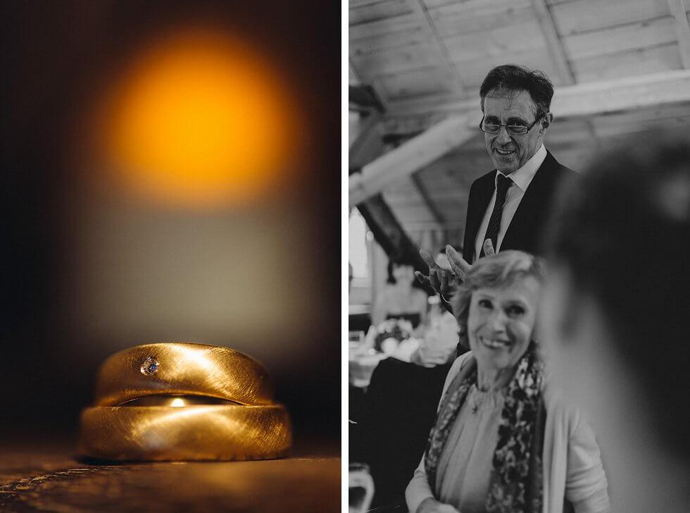 Hochzeit in Lahr und Durbach - Anna und Hendrik (64)
