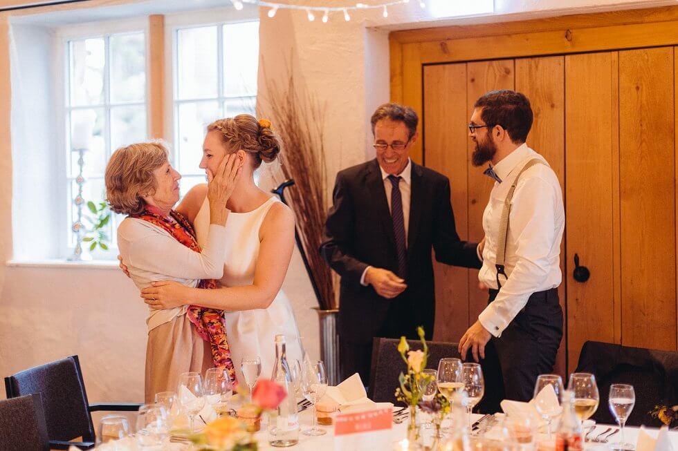 Hochzeit in Lahr und Durbach - Anna und Hendrik (66)