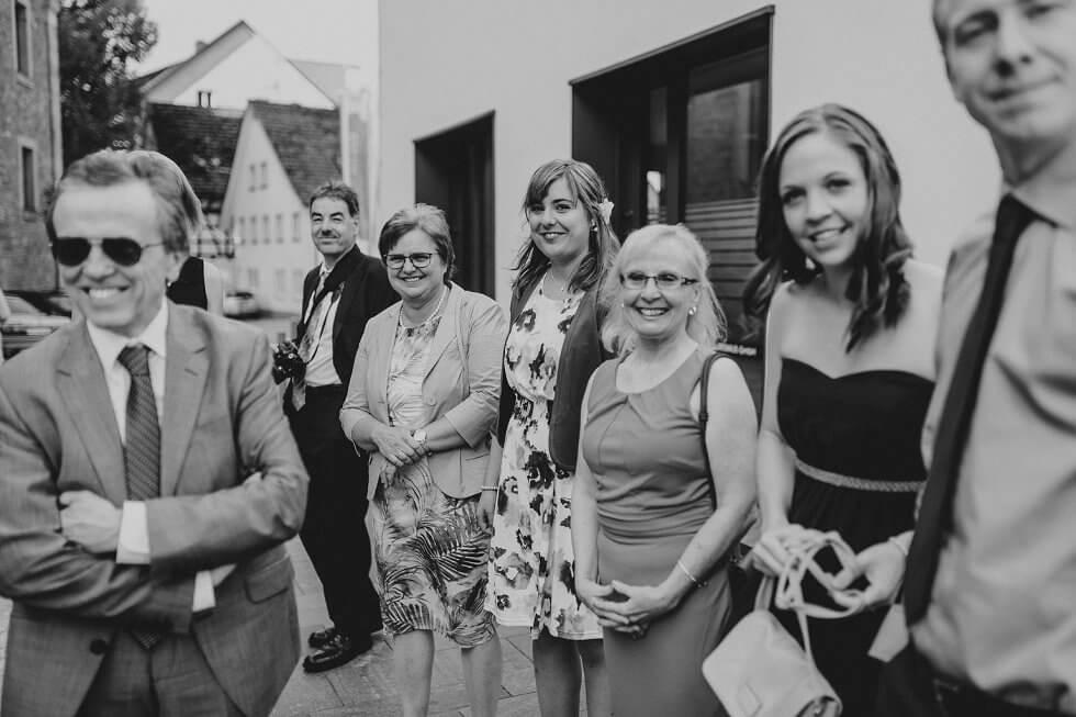 Hochzeit in Oppenau, Appenweier und Durbach - Steffi und Thomas (1)