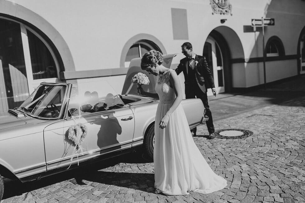Hochzeit in Oppenau, Appenweier und Durbach - Steffi und Thomas (2)