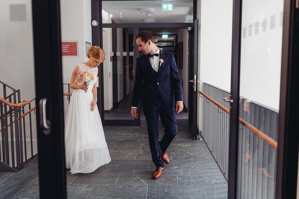 Hochzeit in Oppenau, Appenweier und Durbach - Steffi und Thomas (3)