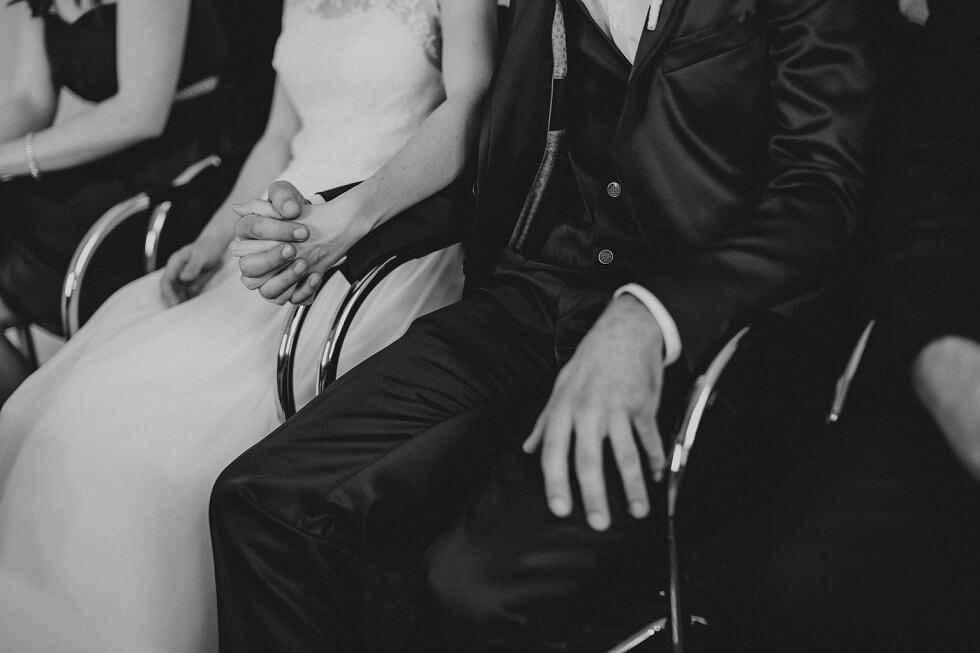 Hochzeit in Oppenau, Appenweier und Durbach - Steffi und Thomas (4)