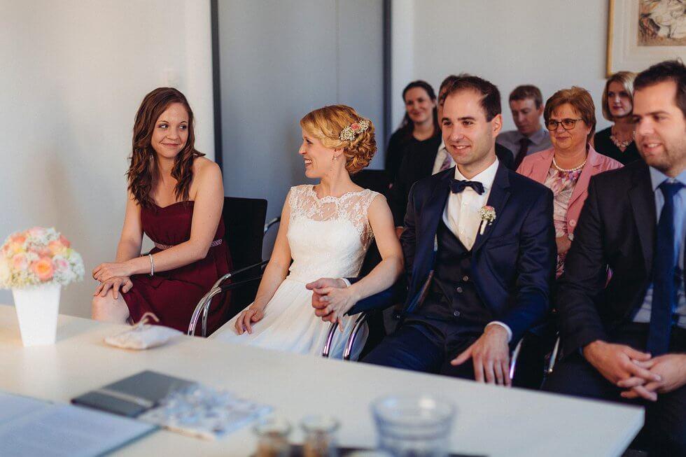 Hochzeit in Oppenau, Appenweier und Durbach - Steffi und Thomas (5)