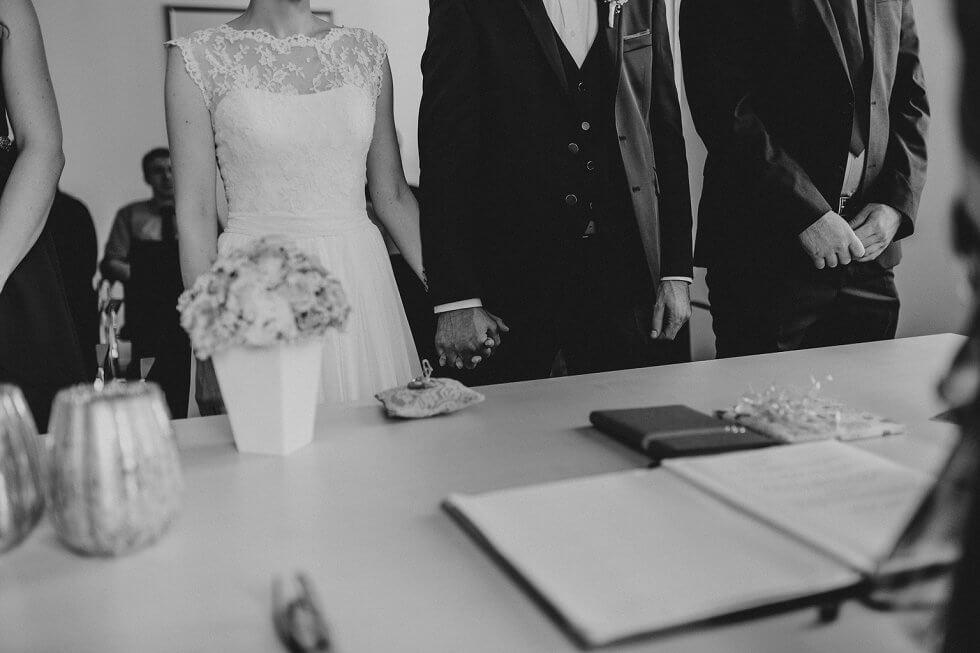 Hochzeit in Oppenau, Appenweier und Durbach - Steffi und Thomas (6)