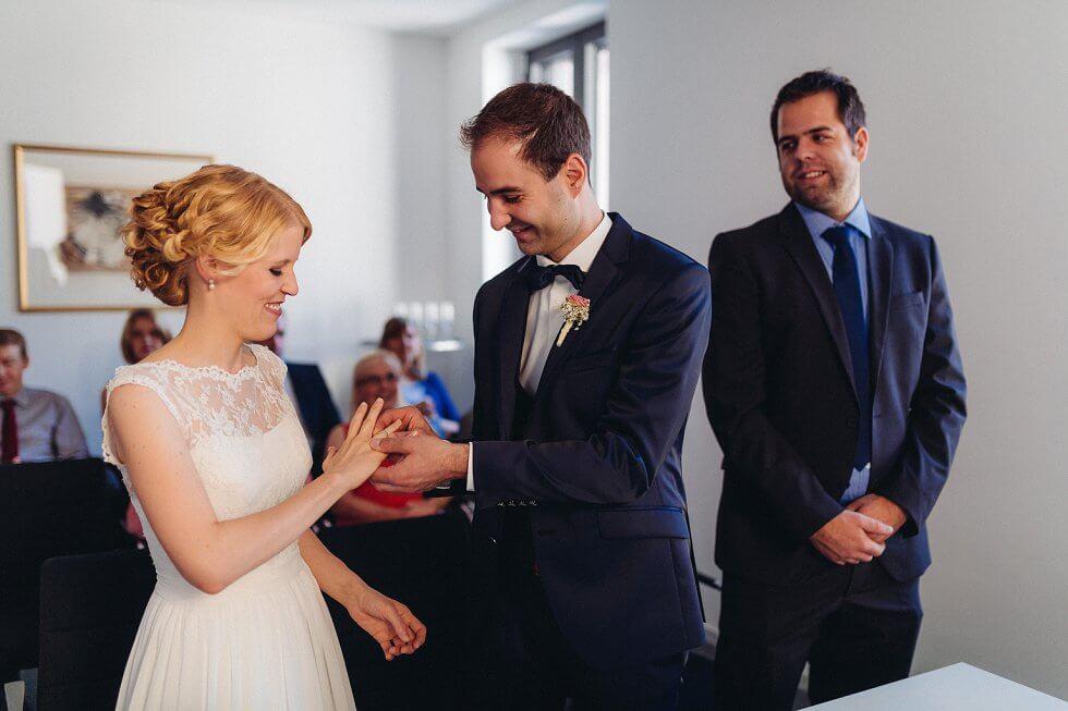 Hochzeit in Oppenau, Appenweier und Durbach - Steffi und Thomas (7)