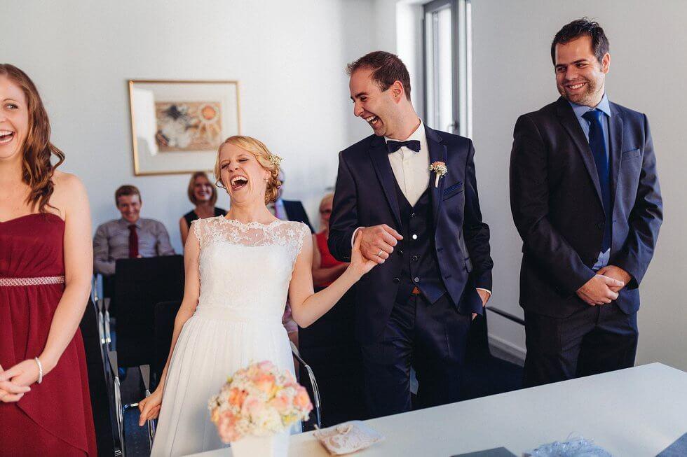 Hochzeit in Oppenau, Appenweier und Durbach - Steffi und Thomas (8)