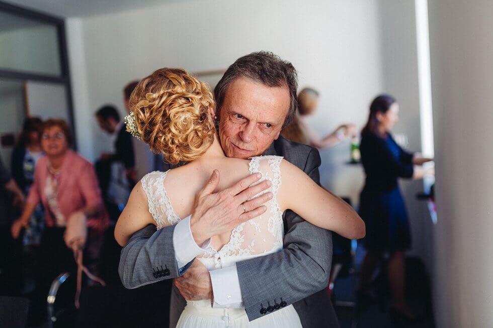 Hochzeit in Oppenau, Appenweier und Durbach - Steffi und Thomas (9)