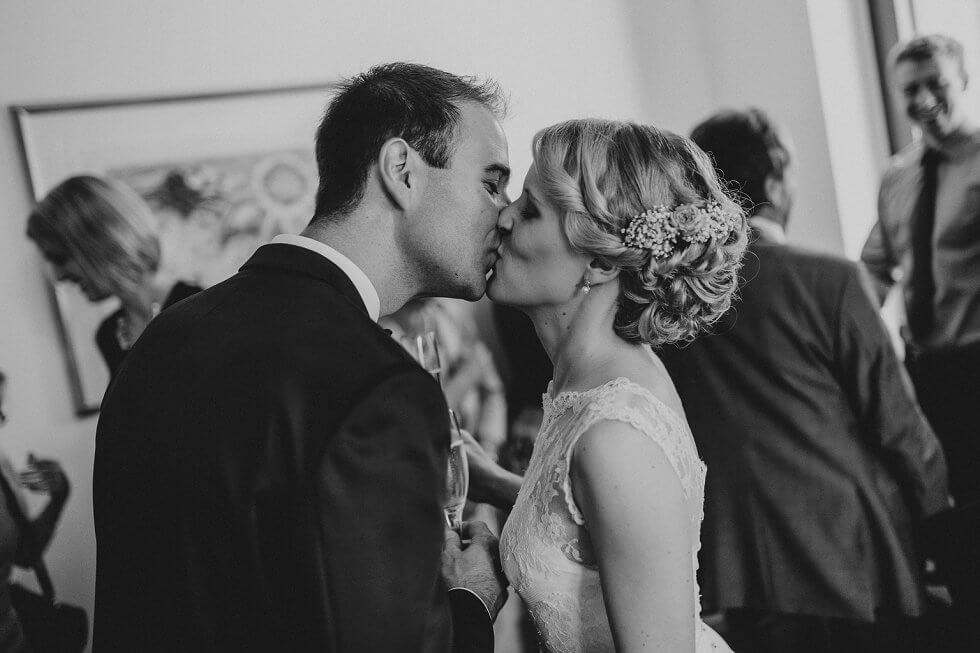 Hochzeit in Oppenau, Appenweier und Durbach - Steffi und Thomas (10)