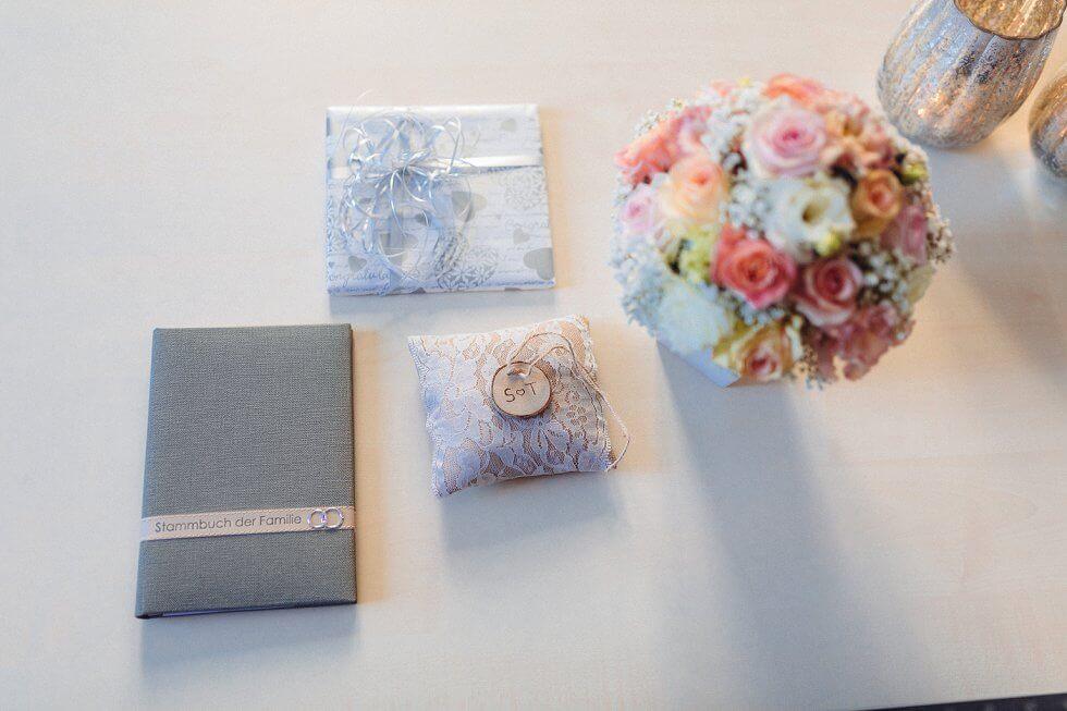 Hochzeit in Oppenau, Appenweier und Durbach - Steffi und Thomas (11)