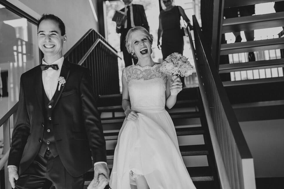 Hochzeit in Oppenau, Appenweier und Durbach - Steffi und Thomas (13)