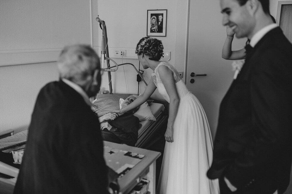Hochzeit in Oppenau, Appenweier und Durbach - Steffi und Thomas (15)
