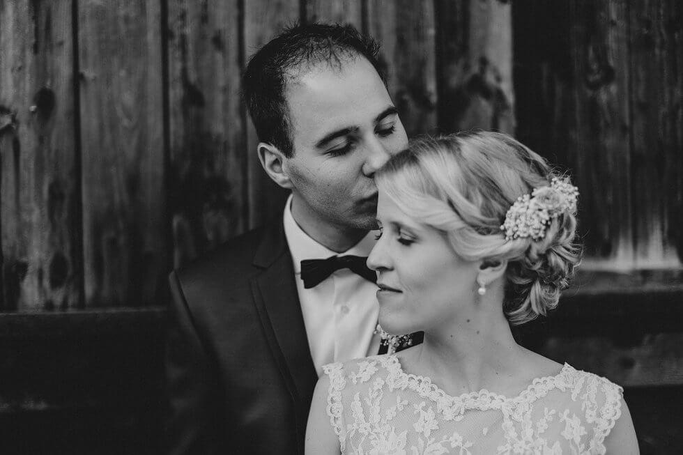 Hochzeit in Oppenau, Appenweier und Durbach - Steffi und Thomas (19)